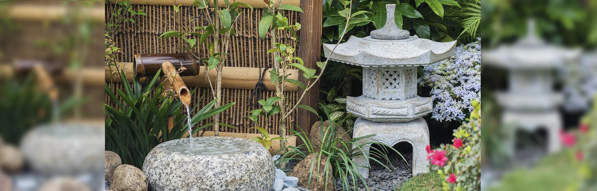 稲葉造園/東京世田谷区の植木屋