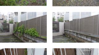 202106除草part5-1|稲葉造園